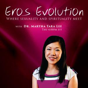 Eros Evolution_omtimes Radio