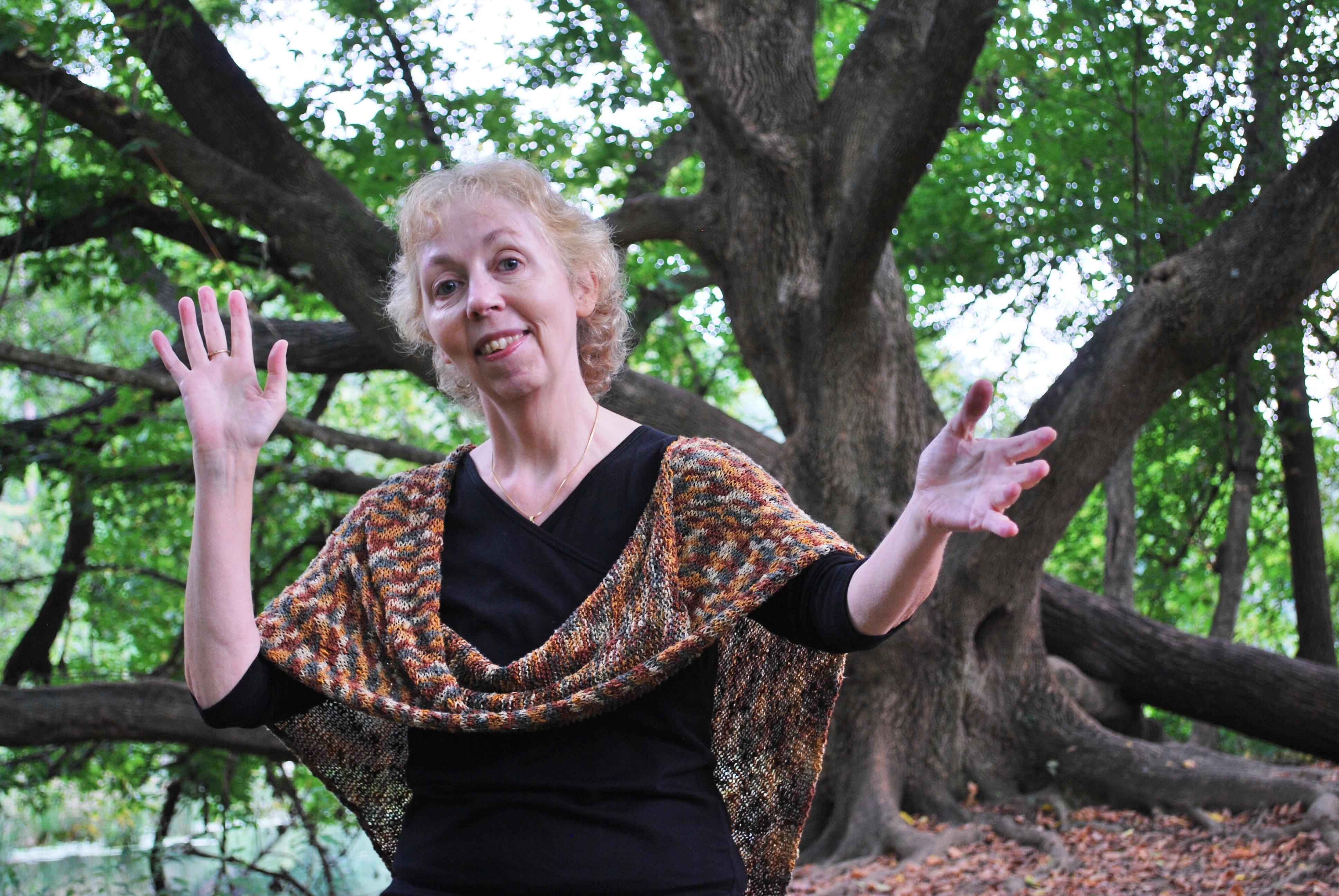 Susan Hale Nude Photos 82