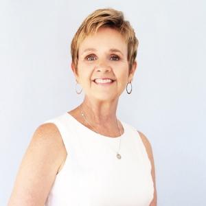 Suzy Miller