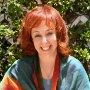 Featured Columnist- Dr. Judith Orloff