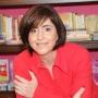 Maria Khalifé