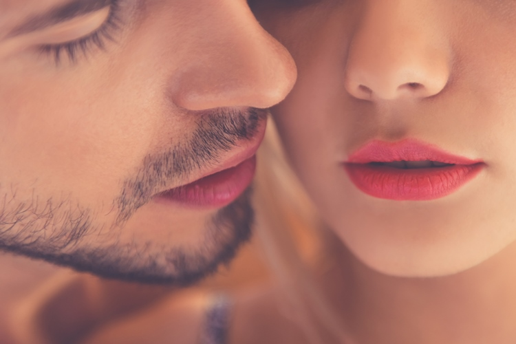 5 Intuitions about Love and Sex You Shouldn't Ignore