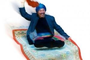 Swami-Beyondananda_OM-Times