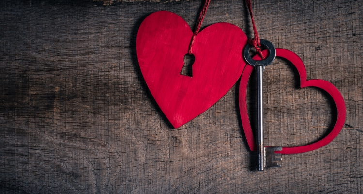spiritual matchmaking Hobart matchmaking refine search  creative,imaginative,spiritual not religious ,looking for someone who enjoys the out doors & stimulating conversation.