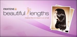 Beautiful Lengths Program Logo