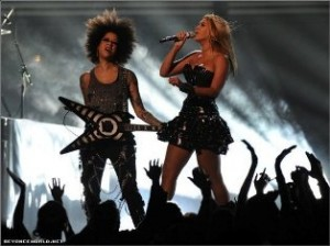 Bibi-McGill_Beyonce_OM-Times