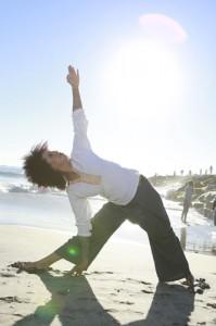 Bibi-McGill_yoga_OM-Times