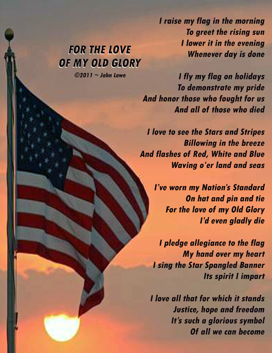 Being Alone Sucks! How to Build SelfEsteem Confidence