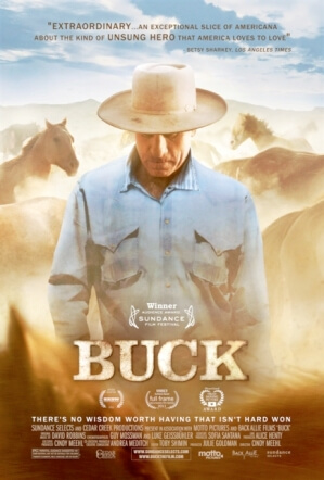 buck_poster_final_resized