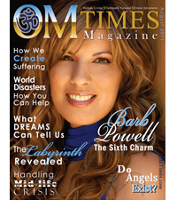 OM Times August 2011 Edition