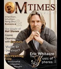 OM Times Magazine August half 2011 Edition