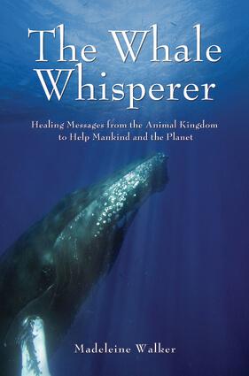 Whale-Whisperer_Madeleine-Walker _OM-Times