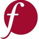 Findhorn-Press-logo