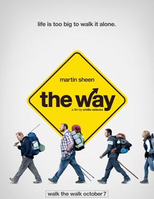 The-Way_movie-review_OM-Times