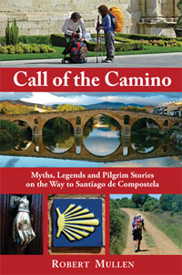 call-of-the-camino_robert-mullen_Findhorn-Press_OM-Times