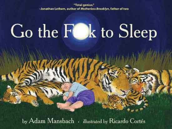 Go-the-F-to-Sleep_OM-Times