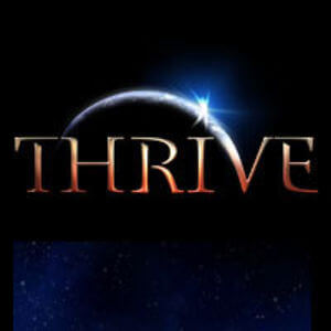 Thrive-the-Movement
