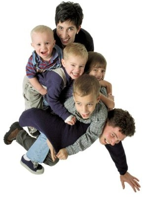 happy-family-life_conscious-parenting_OM-Times