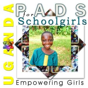 pads-for-schoolgirls-logo
