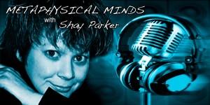 Metaphysical Minds Radio