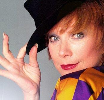 Shirley-MacLaine_OM-Times