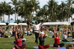 West-Palm-Beach-Yoga-Day_OM-Times