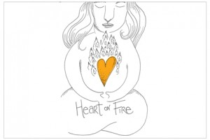 Heart-on-Fire_Eric-Klein_OM-Times