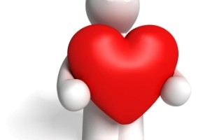 Myth-about-Valentine's-Day_Sophie-Elise_OM-Times