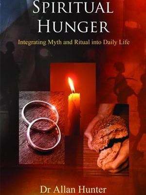 Spiritual-Hunger_Allan-Hunter_OM-Times