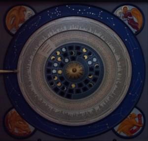 astrology_OM-Times
