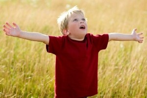 spiritual-children_OM-Times
