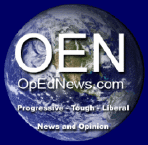 OpEd News Logo