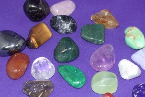 metaphysics_prosperity_crystals_OMTimes