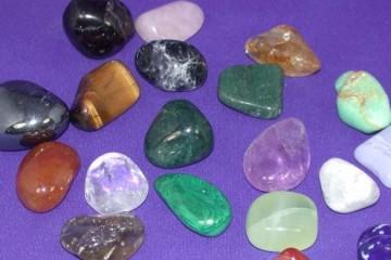 metaphysics_prosperity_crystals_OMTimes