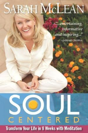 Soul-Centered_ Cover