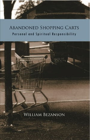 Abandoned Shopping Carts book cover