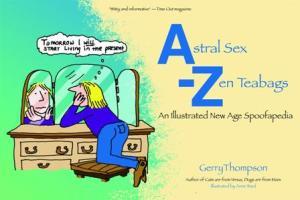 Astral-Sex_Zen-Teabags