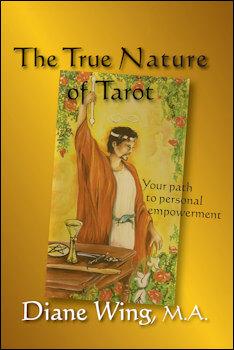 True-Nature-of-Tarot