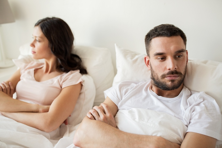 10 Ways to Ruin Your Relationship