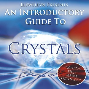 An-Introductory-Guide-to-Crystals