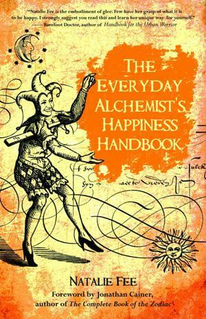 Everyday-Alchemist