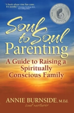 soul-to-soul-parenting