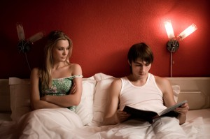 Why-Men-are-Unfaithful_OMTimes