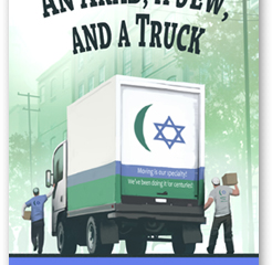 an-arab-a-jew-and-a-truck