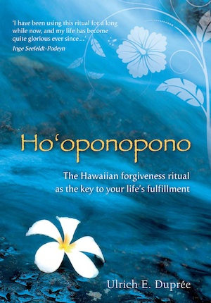 hooponopono-book