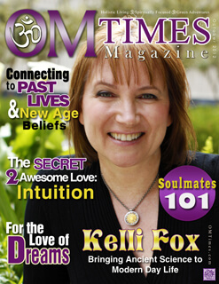 OMTimes October C 2012 Edition