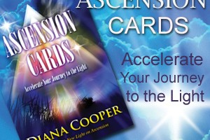 ascension-cards