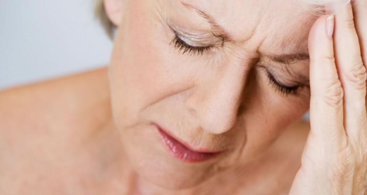 stroke-symptoms