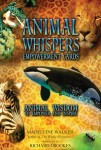 Animal Whisper Empowerment Cards
