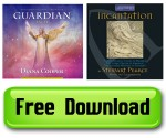 Guardian_Incantation_Free-Offer
